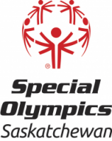 Special Olympics Regina