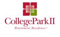College Park II