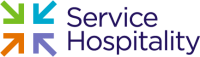 Service Hospitality