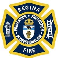 Regina Fire & Protective Services